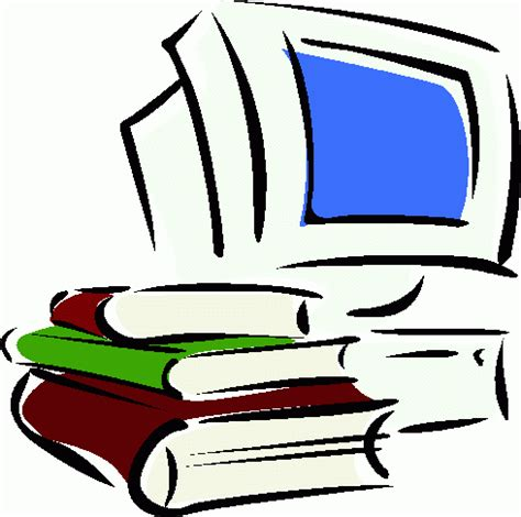 Library and science information research paper